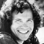 david gates birthday, david gates 1975, american musician, guitarist, pianist, music producer, record producer, singer, songwriter, 1970s soft rock bands, founding member bread, 1970s hit rock songs, make it with you, it dont matter to me, let your love go, if , mother freedom, baby im a want you, everything i own, diary, the guitar man, sweet surrender, aubrey, lost without your love, hooked on you, david gates solo songs, the happiest man alive, the goodbye girl, took the last train, where does the lovin go, septuagenarian birthdays, senior citizen birthdays, 60 plus birthdays, 55 plus birthdays, 50 plus birthdays, over age 50 birthdays, age 50 and above birthdays, celebrity birthdays, famous people birthdays, december 11th birthdays, born december 11 1940