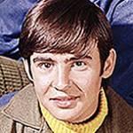 davy jones birthday, davy jones 1966, nee david thomas jones, english jockey, actor, singer, 1960s teen idol, 1960s rock groups, 1960s bands, the monkees, 1960s tv sitcomes, 1960s hit songs, daydream believer, last train to clarksville, im a believer, im not your steppin stone, d w washburn, pleasant valley sunday, words, musical theater, oliver singer, senior citizen birthdays, 60 plus birthdays, 55 plus birthdays, 50 plus birthdays, over age 50 birthdays, age 50 and above birthdays, baby boomer birthdays, zoomer birthdays, celebrity birthdays, famous people birthdays, december 30th birthday, born december 30 1945, died february 29 2012, celebrity deaths