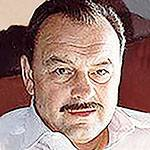 dick butkus birthday, nee richard marvin butkus, dick butkus 2007, american football player, american pro football hall of fame, nfl linebacker, chicago bears football linebacker, celebrity pitchman, actor, 1970s movies, cipolla colt, mother jugs and speed, gus, 1970s television series, joe forrester, 1980s movies, deadly games, cracking up, johnny dangerously, hamburger the motion picture, 1980s tv shows, blue thunder richard ski butowski, half nelson beau, night court stanley, my two dads ed klawicki, 1990s movies, spontaneous combustion, gremlins 2 the new batch, necessary roughness, lets kill all the lawyers, any given sunday, football movies, 1990s television shows, macgyver earl dent, hang time coach mike katowinski, 2000s movies, teddy bears picnic,septuagenarian birthdays,senior citizen birthdays, 60 plus birthdays, 55 plus birthdays, 50 plus birthdays, over age 50 birthdays, age 50 and above birthdays, celebrity birthdays, famous people birthdays, december 9th birthdays, born december 9 1942