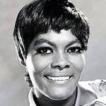 dionne warwick birthday, nee marie dionne warrick, dionne warwick 1969, american singer, grammy awards, 1960s hit pop songs, dont make me over, whishin and hopin, anyone who had a heart, walk on by, a house is not a home, reach out for me, message to michael, alfie, i say a little prayer, do you know the way to san jose, theres always something there to remind me, this girls in love with you, youve lost that lovin feeling, ill never fall in love again, 1970s hot singles, then came you, ill never love this way again, deja vu, 1980s hit songs, heartbreaker, thats what friends are for, love power,1990s television series host, dionne and friends host, 1980s tv show host, solid gold hostess, married william david elliott 1966, divorced william david elliott 1967,septuagenarian birthdays,senior citizen birthdays, 60 plus birthdays, 55 plus birthdays, 50 plus birthdays, over age 50 birthdays, age 50 and above birthdays, celebrity birthdays, famous people birthdays, december 12th birthdays, born december 12 1940