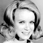 donna mills birthday, nee donna jean miller, donna mills 1967, american actress, broadway theatre, daytime emmy award, 1960s movies, the incident, 1960s television series, 1960s tv soap operas, the secret storm rocket, love is a many splendored thing laura donnelly elliott, 1970s tv shows, the good life jane miller, 1970s movies, play misty for me, murph the surf, 1970s tv movies, who is the black dahlia, 1980s tv shows, knots landing abby fairgate cunningham ewing sumner, 1990s movies, dangerous intententions, 1990s tv series, melrose place sherry doucette, knots landing back to the cul de sac, 2010s movies, deadly revenge, life gets in the way, joy, best mom, 2010s television shows, general hospital madeline reeves, hilton head island victoria trisk, septuagenarian birthdays, senior citizen birthdays, 60 plus birthdays, 55 plus birthdays, 50 plus birthdays, over age 50 birthdays, age 50 and above birthdays, celebrity birthdays, famous people birthdays, december 11th birthdays, born december 11 1940