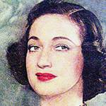 dorothy lamour birthday, dorothy lamour 1949, nee mary leta dorothy slaton, married herbie kay 1953, divorced herbie kay 1939, american singer, big band singer, nightclub singer, actress, 1930s movies star, the jungle princess, swing high swing low, the last train from madrid, high wide and handsome, the hurricane, thrill of a lifetime, the big broadcast of 1938, her jungle love, tropic holiday, spawn of the north, st louis blues, man about town, disputed passage, 1940s movies, 1940s movie star, road to singapore, johnny apollo, typhoon, moon over burma, chad hanna, road to zanzibar, caught in the draft, aloma of the south seas, the fleets in, star spangled rhythm, beyond the blue horizon, road to morocco, they got me covered, dixie, riding high, and the angels sing, rainbow island, a medal for benny, duffys tavern, road to utopia, masquerade in mexico, my favorite brunette, wild harvest, road to rio, on our merry way, lulu belle, the girl from manhattan, the lucky stiff, slightly french, manhandled, 1950s movies, the greatest show on earth, road to bali, 1960s movies, the road to hong kong, donovans reef, pajama party, 1970s movies, the phynx, autobiography, author, my side of the road, wwii pinup girl, j edgar hoover relationship, octogenarian birthdays, senior citizen birthdays, 60 plus birthdays, 55 plus birthdays, 50 plus birthdays, over age 50 birthdays, age 50 and above birthdays, celebrity birthdays, famous people birthdays, december 10th birthdays, born december 10 1914, died september 22 1996, celebrity deaths