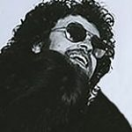 eric bloom 73, eric bloom 1977, american musician, rock songwriter, rock guitarist, lead singer blue oyster cult, 1970s hard rock bands, 1980s rock bands, 1970s hit rock songs, dont feat the reaper, godzilla, 1980s hit rock singles, burnin for you, take me away, dancin in the ruins, astronomy, shooting shark, roadhouse blues, black blade, eye of the hurricane,septuagenarian,senior citizen, celebrity birthday, famous people birthdays, december 1st birthday, born december 1 1944