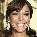 eva larue birthday, eva larue 2009, american actress, 1980s movies, the barbarians, dangerous curves, 1980s television series, 1980s tv soap operas, santa barbara margot collins, 1990s movies, heart condition, legal tender, robocop 3, one hell of a guy, 1990s tv shows, head over heels carmen, 1990s daytime television shows, all my children dr maria santos grey, 2000s television shows, third watch brooke, soul food josefina alicante, george lopez linda lorenzo, modern girls guide to life talent, 2000s tv series, csi  miami natalia boa vista, mack and moxy admirable eva, 2000s movies, dancer and the dame, a killer walks amongst us, model fredericks of hollywood, cousin of jane fonda, married john ohurley 1992, divorced john ohurley 1994, married john callahan 1996, divorced john callahan 2005, 50 plus birthdays, over age 50 birthdays, age 50 and above birthdays, generation x birthdays, celebrity birthdays, famous people birthdays, december 27th birthday, born december 27 1966