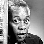 flip wilson birthday, nee clerow wilson jr, flip wilson 1970, african american stand up comedian, comedy screenwriter, actor, 1960s television series, dream girl of 67 bachelor judge, the ed sullivan show comedian, rowan and marmtins laugh in, the hollywood squares panelist, 1970s tv shows, flip host, the flip wilson show host, the tonight show starring johnny carson guest host, clerow wilsons great escape, clerow wilson and the miracle of ps 14, 1970s movies, uptown saturday night, skatetown usa, the fish that saved pittsburgh, 1980s television shows, charlie and co charlie richmond, 227 guest star, emmy award, grammy award, the devil made me do it phrase, character of geraldine, 60 plus birthdays, 55 plus birthdays, 50 plus birthdays, over age 50 birthdays, age 50 and above birthdays, celebrity birthdays, famous people birthdays, december 8th birthdays, born december 8 1933, died november 25 1998, celebrity deaths