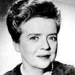 frances bavier birthday, nee frances elizabeth bavier, frances bavier 1964, american character actress, emmy award outstanding supporting actress, 1940s movies, o my darling clementine, 1950s movies, the day the earth stood still, the stooge, the lady says no, bend of the river, sally and saint anne, horizons west, my wifes best friend, man in the attic, a nice little bank that should be robbed, it started with a kiss, 1950s television series, dragnet hazel howard, its a great life mrs amy morgan, the eve arden show nora the housekeeper, octogenarian birthdays, senior citizen birthdays, 60 plus birthdays, 55 plus birthdays, 50 plus birthdays, over age 50 birthdays, age 50 and above birthdays, celebrity birthdays, famous people birthdays, december 14th birthdays, born december 14 1902, died december 6 1989, celebrity deaths