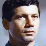fred ward birthday, nee freddie joe ward, fred ward 1979, american actor, 1970s movies, ginger in the morning, tilt, escape from alcatraz, 1980s movies, cardiac arrest, carny, southern comfort, timerider the adventure of lyle swann, the right stuff, silkwood, uncommon valor, swing shift, secret admirer, uforia, remo williams the adventure begins, off limits, the prince of pennsylvania, big business, 1990s movies, tremors, catchfire, miami blues, henry and june, the dark wind, thunderheart, the player, bob roberts, equinox, two small bodies, short cuts, naked gun 33 and one third the final insult, the blue villa, chain reaction, best men, dangerous beauty, the vivero letter, 1990s television series, invasion earth major general david reece, 2000s films, the crow salvation, the chaos factor, ropewalk, circus, road trip, red team, joe dirt, summer catch, corky romano, abandon, enough, birdseye, sweet home alabama, masked and anonymous, funky monkey, feast of love, exit speed, management, farewell, the wild stallion, armored, 2 guns, 30 minutes or less, 2000s tv shows, dice gacy noah aldis, er eddie wyczenski, true detective eddie velcoro, model, septuagenarian birthdays, senior citizen birthdays, 60 plus birthdays, 55 plus birthdays, 50 plus birthdays, over age 50 birthdays, age 50 and above birthdays, celebrity birthdays, famous people birthdays, december 30th birthday, born december 30 1942