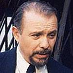 hector elizondo birthday, hector elizondo 1995, puerto rican ancestry, american actor, 1960s television series, the doctors john colley, 1960s tv soap operas, the edge of night vincento, 1960s movies, the vixens, 1970s movies, the landlord, valdez is coming, born to win, pocket money, stand up and be counted, deadhead miles, the taking of pelham one two three, report to the commissioner, diary of the dead, thieves, cuba, 1970s tv shows, popi abraham rodriguez, 1980s movies, american gigolo, the fan, young doctors in love, the flamingo kid, private resort, nothing in common, leviathan, 1980s tv series, freebie and the bean detective dan bean delgado, casablanca captain louis renault, aka pablo jose sanchez, folely square da jesse steinberg, down and out in beverly hills dave whiteman, 1990s movies, pretty woman, taking care of business, chains of gold, final approach, samantha, necessary roughness, frankie and johnny, there goes the neighborhood, backstreet justice, being human, beverly hills cop iii, getting even with dad, exit to eden, perfect alibi, dear god, turbulence, safe house, the other sister, runaway bride, 1990s television shows, fish police calamarice foice actor, the pirates of dark water ioz voice artist, chicago hope dr phillip watters, 2000s television series, kate brasher joe almeida, street time fariz hammoud, miracles father poppi calero, century city martin constable, cane pancho duque, monk dr neven bell, greys anatomy carlos torres, last man standing ed alzate, 2000s movies, tortilla soup, the princess diaries, how high, frankie and johnny are married, the princess diaries 2 royal engagement i see you com, the celestine prophecy, music within, georgia rule, love in the time of cholera, valentines day, go for sisters, mothers day, octogenarian birthdays, senior citizen birthdays, 60 plus birthdays, 55 plus birthdays, 50 plus birthdays, over age 50 birthdays, age 50 and above birthdays, celebrity birthdays, famous people birthdays, december 22nd birthdays, born december 22 1936
