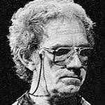 j j cale birthday, j j cale 2006, nee john weldon cale, american guitarist, musician, electric guitar player, tulsa sound, singer, songwriter, hit rock songs, after midnight, cocaine, magnolia, i got the same old blues, call me the breeze, devil in disguise, travelin light, clyde, troubles troubles, shelter, septuagenarian birthdays, senior citizen birthdays, 60 plus birthdays, 55 plus birthdays, 50 plus birthdays, over age 50 birthdays, age 50 and above birthdays, celebrity birthdays, famous people birthdays, december 5th birthdays, born december 5 1938, died july 26 2013, celebrity deaths