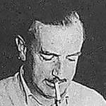 james hadley chase birthday, nee rene lodge brabazon raymond, james hadley chase 1965, english thriller writer, mystery novelist, author, no orchids for miss blandish, eve, ill get you for this, lay her among the lillies, safer dead, youve got it coming, theres always a price tag, the guilty are afraid, try this one for size,septuagenarian birthday, senior citizen birthdays, 60 plus birthdays, 55 plus birthdays, 50 plus birthdays, over age 50 birthdays, age 50 and above birthdays, celebrity birthdays, famous people birthdays, december 24th birthday, born december 24 1906, died february 6 1985