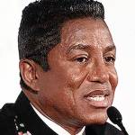 jermaine jackson birthday, nee jermaine la jaune jackson, jermaine jackson 2009, african american bass guitarist, black music producer, songwriter, r and b singer, 1960s vocal groups, the jackson five singer, 1960s song hits, i want you back, 1970s hit songs, daddys home, lets get serious, abc, the love you save, ill be there, mamas pearl, never can say goodbye, maybe tomorrow, sugar daddy, little bitty pretty one, dancing machine, i am love, enjoy yourself, shake your body down to the ground, 1980s hit singles, let me tickle your fancy, dynamite, do what you do, when the rain begins to fall, i think its love, dont take it personal, lovely one, married hazel gordy 1973, divorced hazel gordy 1988, 60 plus birthdays, 55 plus birthdays, 50 plus birthdays, over age 50 birthdays, age 50 and above birthdays, baby boomer birthdays, zoomer birthdays, celebrity birthdays, famous people birthdays, december 11th birthdays, born december 11 1954