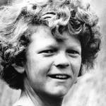 johnny whitaker birthday, nee john orson whitaker jr, johnny whitaker 1973, american 1950s child actor, 1960s movies, the russians are coming the russians are coming, 1960s television series, family affair jonathan jody patterson davis, 1960s tv soap operas, general hospital scotty baldwin, 1970s tv shows, family affair jody davis, green acres guest star, gunsmoke guest star, walt disneys wonderful world of color, sigmund and the sea monsters johnny stuart, 1970s films, the biscuit eater, napoleon and samantha, snowball express, tom sawyer, mystery in draculas castle, 2010s movies, a talking cat, preppers grove, 55 plus birthdays, 50 plus birthdays, over age 50 birthdays, age 50 and above birthdays, baby boomer birthdays, zoomer birthdays, celebrity birthdays, famous people birthdays, december 13th birthdays, born december 13 1959