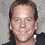 kiefer sutherland birthday, nee kiefer william frederick dempsey george rufus sutherland, kiefer sutherland 2006, canadian producer, director, actor, 1980s movies, max dugan returns, the bay boy, at close range, stand by me, the lost boys, promised land, the killing time, crazy moon, bright lights big city, young guns, 1969, renegades, 1990s films, flashback, chicago joe and the showgirl, young guns ii, flatliners, article 99, twin peaks fire walk with me, a few good men, the vanishing, the three musketeers, the cowboy way, eye for an eye, freeway, a time to kill, the last days of frankie the fly, truth or consequences n m, dark city, a soldiers sweetheart, break up, ground control, woman wanted, 2000s movies, beat, after alice, picking up the pieces, the right temptation, cowboy up, to end all wars, desert saints, dead heat, phone booth, behind the red door, paradise found, taking lives, jiminy glick in lalawood, river queen, the sentinel, mirrors, 2000s television series, 24 jack bauer, 24 day six debrief jack bauer, 2010s tv shows, the confession the confessor, the simpsons voice of jack b auer, touch martin bohm, 24 live another day jack bauer, designated survivor tom kirkman, 2010s films, melancholia, the reluctant fundamentalist, pompeii, twin peaks the missing pieces, forsaken, zoolander 2, where is kyra, flatliners,singer, songwriter, son of donald sutherland, son of shirley douglas, grandson of tommy douglas, brother angus sutherland, brother rossif sutherland, stepson of francine racette, father of sarah sutherland, cindy vela engagement, julia roberts engagement, jason patric friends,50 plus birthdays, over age 50 birthdays, age 50 and above birthdays, generation x birthdays, celebrity birthdays, famous people birthdays, december 21st birthdays, born december 21 1966
