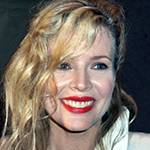 kim basinger birthday, nee kimila ann basinger, kim basinger 1990, american model, ford fashion model, 1983 playboy model, actress, academy award best actress, 1970s television mini series, from here to eternity lorene robers, dog and cat officer j z kane, 1980s movies, hard country, mother lode, never say never again, the man who loved women, the natural, fool for love, 9 and a half weeks, no mercy, blind date, nadine, my stepmother is an alien, batman,1990s films, the marrying man, final analysis, cool world, the real mccoy, waynes world 2, the getaway, ready to wear, la confidential, 2000s movies, i dreamed of africa, bless the child, 8 mile, people i know, the door in the floor, elvis has left the building, cellular, even money, the sentinel, the burning plain, while she was out, the informers, 2010s films, charlie st cloud, black november, third person, grudge match, 4 minute mile, the 11th hour, the nice guys, fifty shade darker, married ronald snyder 1980, divorced ron snyder britton 1989, jon peters relationship, prince relationship, richard gere relationship, married alec baldwin 1993, divorced alec baldwin 2002, mother of ireland baldwin, senior citizen birthdays, 60 plus birthdays, 55 plus birthdays, 50 plus birthdays, over age 50 birthdays, age 50 and above birthdays, baby boomer birthdays, zoomer birthdays, celebrity birthdays, famous people birthdays, december 8th birthdays, born december 8 1953