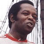 lou rawls 1980, nee louis allen rawls, american songwriter, record producer, voice actor, singer, the pilgrim travelers 1950s vocal group, sam cooke bands, teenage kings of harmony, background vocalist for sam cooke, 1960s hit songs, love is a hurtin thing, dead end street, show business, your good thing is about to end, 1970s hit singles, a natural man, youll never find another love like mine, lady love, actor, 1960s movies, angel angel down we go, 1990s movies, lookin italian, leaving las vegas, wildly available, the real thing, driven, still breathing, the price of kissing, motel blue, after the game, blues brothers 2000, watchers 4, 1990s tv series, baywatch nights lou raymond, voie actor hey arnold, hey arnold pop dady voice, 2000s movies, bel air, a man is mostly water, betaville, the code conspiracy, everythings jake, 1980s tv host, lou rawls parade of stars host, celebrity guest, the mike douglas show, the midnight special,septuagenarian,senior citizen, celebrity birthday, famous people birthdays, december 1st birthday, born december 1 1933, died january 6 2006, celebrity deaths