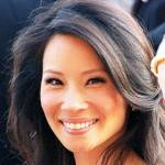 lucy liu birthday, nee lucy alexis liu yu ling, lucy liu 2008, asian american director, producer, actress, 1990s movies, rhythm of destiny, bang, guy, jerry maguire, gridlockd, city of industry, love kills, payback, true crime, flypaper, molly, the mating habits of the earthbound human, play it to the bone, 1990s television series, coach nicole wong, er mei sun leow, high incident officer whin, the real adventures of jonny quest melana voice, pearl amy li, 2000s films, shanghai noon, charlies angels, hotel, ballistic ecks vs sever, cypher, chicago, charlies angels full throttle, kill bill vol 1, kill bill vol 2, 3 needles, domino, lucky number slevin, code name the cleaner, rise blood hunter, watching the detectives, the year of getting to know us, kung fu panca voice of viper, 2000s tv shows, ally mcbeal ling woo, game over raquel smashenburn voice, joey lauren beck, maya and miguel maggie lee, ugly betty grace chin, cashmere mafia mia mason, ditry sexy money nola lyons, 2010s movies, detachment, the trouble with bliss, someday this pain will be useful to you, the man with the iron fists, difficult people, future world, set it up, 2010s television shows, marry me rae ann carter, southland officer jessica tang, elementary dr joan watson, 50 plus birthdays, over age 50 birthdays, age 50 and above birthdays, generation x birthdays, celebrity birthdays, famous people birthdays, december 2nd birthdays, born december 2 1968