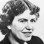 margaret mead birthday, margaret mead 1948, american cultural anthropologist, public speaker, nonfiction author, coming of age in samoa, growing up in new guinea, sex and temperament in three primitive societies, male and female, culture and commitment, septuagenarian birthdays, senior citizen birthdays, 60 plus birthdays, 55 plus birthdays, 50 plus birthdays, over age 50 birthdays, age 50 and above birthdays, celebrity birthdays, famous people birthdays, december 16th birthdays, born december 16 1901, died november 15 1978, celebrity deaths