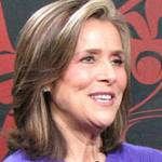 meredith vieira birthday, nee meredith louise vieira, meredith vieira 2010, american tv host, television producer, tv show host, who wants to be a millionaire, the meredith vieira show, today, the view, macys thanksgiving day parade, intimate portrait, television news journalist, news correspondent, tv news anchor, the cbs morning news, cbs evening news with dan rather, morning, documentary correspondenent, west 57th, 60 plus birthdays, 55 plus birthdays, 50 plus birthdays, over age 50 birthdays, age 50 and above birthdays, baby boomer birthdays, zoomer birthdays, celebrity birthdays, famous people birthdays, december 30th birthday, born december 30 1953
