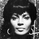 nichelle nichols birthday, nee grace dell nichols, nichelle nichols 1967, african american singer, dancer, model, ebony magazine cover, african american actress, black actresses, 1960s movies, mister buddwing, doctor youve got to be kidding, 1960s television series, star trek uhura, 1970s movies, truck turner, star trek the motion picture, 1970s tv shows, animated series voice actress, star trek the animated series voices, 1980s movies, star trek ii the wrath of khan, star trek iii the search for spock, the supernaturals, star trek iv the voyage home, star trek v the final frontier, 1990s movies, star trek vi the undiscovered country, 2000s movies, snow dogs, surge of power the stuff of heroes, are we there yet, lady magdalenes, tru loved, the torturer, this bitter earth, 2000s television shows, heroes nana dawson, the young and the restless lucinda winters, nasa volunteer recruiter, octogenarian birthdays, senior citizen birthdays, 60 plus birthdays, 55 plus birthdays, 50 plus birthdays, over age 50 birthdays, age 50 and above birthdays, celebrity birthdays, famous people birthdays, december 28th birthday, born december 28 1932