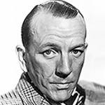 noel coward birthday, aka sir noel pierce coward, noel coward 1940s, british composer, english director, movie screenwriter, theatre playwright, actor, 1930s movies, the scoundrel, 1940s movies, in which we serve, 1950s movies, the astonished heart, around the world in 80 days, our man in havana, 1960s movies, surprise package, paris when it sizzles, bunny lake is missing, boom, the italian job, screenwriter, playwright, 1920s movies, forbidden love, the vortex, 1930s movies, private lives, design for living, hay fever, bitter sweet, 1940s movies, in which we serve, blithe spirit, brief encounter, still life, red peppers, 1960s movies, interlude, still life play, this happy breed, tony awards, septuagenarian birthdays, senior citizen birthdays, 60 plus birthdays, 55 plus birthdays, 50 plus birthdays, over age 50 birthdays, age 50 and above birthdays, celebrity birthdays, famous people birthdays, december 16th birthdays, born december 16 1899, died march 26 1973, celebrity deaths