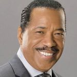 obba babatunde 66, obba babatunde 2016, african american actor, broadway stage actor, dreamgirls, singer, television actor, 1980s tv soap operas, all my children rusty bennett,1990s movies, miami blues, dead again, the importance of being earnest, undercover blues, necronomicon book of death, philadelphia, born to be wild, a reason to believe, fatal pursuit, multiplicity, that thing you do, life, 1990s television series, the temptations berry gordy, dawsons creek principal howard green, 1990s tv movies, introducing dorothy dandridge,2000s daytime television series, one life to live clay, the young and the restless carter campbell, 2000s movies, the visit, how high, john q, the great commission, the notebook, the manchurian candidate, after the sunset, joy road, flip the script, the celestine prophecy, cover, the eye, black dynamite, why am i doing this, i do i did, the fallen faithful, trapped haitian nights, the dead sea, american bad boy, the watcher, 2000s television shows, karen sisco daniel burden, half and half charles thorne, everwood guest star jason, winx club enchantix king teredor, winx club beyond believix, dear white people dean fairbanks, im dying up here barton royce,senior citizen, celebrity birthday, famous people birthdays, december 1st birthday, born december 1 1951