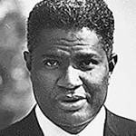 ossie davis birthday, ossie davis 1963, nee raiford chatman davis, american director, screenwriter, cotton comes to harlem, documentary narrator, baseball, history of the negro people, actor, 1960s television series, car 54 where are you officer omar anderson, the defenders district attorney daniel jackson, 1960s movies, gone are the days, the cardinal, shock treatment, the hill, a man called adam, the scalphunters, sam whiskey, slaves, 19790s movies, lets do it again, cool red screenwriter, 1970s tv miniseries, king reverend martin luther king sr, roots the next generations dad jones, 1980s tv shows, ossie and ruby cohost, b l stryker oz jackson, 1980s movies, harry and son, the house of god, avenging angel, school daze, do the right thing, joe versus the volcano, 1990s movies, jungle fever, gladiator, malxolm x, doctor dolittle, grumpy old men, get on the bus, im not rappaport, the client,  judge harry roosevelt, 1990s television shows, queen parson dick, the stand judge richard farris, evening shade ponder blue, promised land erasmus jones, touched by an angel, 2000s tv shows, the l word melvin porter, american civil rights activists, friend martin luther king jr, friend jesse jackson, friend malcolm x, married ruby dee 1948, octogenarian birthdays, senior citizen birthdays, 60 plus birthdays, 55 plus birthdays, 50 plus birthdays, over age 50 birthdays, age 50 and above birthdays, celebrity birthdays, famous people birthdays, december 18th birthdays, born december 18 1917, died february 4 2005, celebrity deaths