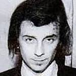 phil spector birthday, nee harvey phillip spector, phil spector 1965, american musican, songwriters hall of fame, , to know him is to love  him, youve lost that lovin feeling, the long and winding road, my sweet lord, record producer, the ronettes, wall of sound, wrecking crew, married veronica ronnie bennett 1968, divorced ronnie spector 1974, rock and roll hall of fame, the righteous brothers producer, septuagenarian birthdays, senior citizen birthdays, 60 plus birthdays, 55 plus birthdays, 50 plus birthdays, over age 50 birthdays, age 50 and above birthdays, celebrity birthdays, famous people birthdays, december 26th birthday, born december 26 1940