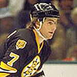 ray bourque birthday, nee raymond jean bourque, ray bourque 1981, canadian hockey player, retired pro hockey player, nhl defenceman, boston bruins, colorado avalanche, hockey hall of fame, 2001 stanley cup championship, 1980s team canada player, 1998 winter olympics canadian hockey team, 1980s norris trophy winner, 1990s norris trophy wins, 1980 calder memorial trophy, 55 plus birthdays, 50 plus birthdays, over age 50 birthdays, age 50 and above birthdays, baby boomer birthdays, zoomer birthdays, celebrity birthdays, famous people birthdays, december 28th birthday, born december 28 1960