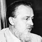 rex stout 1942, nee rex todhunter stout, american author, detective fiction writer, crime fiction novelist, nero wolfe creator, archie goodwin creator, mystery writers of america grand master award, authors guild president, vanguard press founder, inventor of a school banking system, short story writer, nero wolf mysteries, fer de lance, the league of frightened men, too many clients, gambit, murder by the book, three at wolfes door, a family affair,octogenarian, septuagenarian,senior citizen, celebrity birthday, famous people birthdays, december 1st birthday, born december 1 1886, died october 27 1975, celebrity deaths