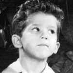 richard keith 67, nee keith thibodeaux, richard keith 1956, american child actor, drummer, david and the giants drummer, 1950s child actor, 1950s television series, i love lucy little ricky ricardo, the lucy desi comedy hour, sitcoms, 1960s tv shows, the andy griffith show johnny paul jason, 2000s movies, c m dance, senior citizen, celebrity birthday, famous people birthdays, december 1st birthday, born december 1 1950