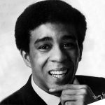 richard pryor 1969, nee richard franklin lennox thomas pryor, african american comedian, comedy writer, stand up comedy, actor, 1960s movies, the busy body, wild in the streets, uncle toms fairy tales, 1970s movies, the phynx, youve got to talk it like you talk it or youll lose that beat, lady sings the blues, the mack, some call if loving, hit, uptown saturday night, adios amigo, the bingo long traveling allstars and motor kings, car wash, silver streak, greased lightning, which way is up, blue collar, the wiz, california suite, the muppet movie, 1980s movies, wholly moses, in god we trust, stir crazy, bustin loose, some kind of hero, the toy, superman iii, brewsters millions, jo jo dancer your life is calling, critical condition, moving, see no evil hear no evil, harlem nights, another you, the three muscatels, mad dog time, lost highway,emmy awards, grammy awards,senior citizen, celebrity birthday, famous people birthdays, december 1st birthday, born december 1 1940, died december 10 2005, celebrity deaths