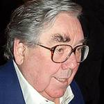 ronnie corbett birthday, ronnie corbett 2010, nee ronald balfour corbett, scottish comedian, british actor, 1950s movies, youre only young twice, after the ball, 1950s british television series, crackerjack, sheeps clothing valet, 1960s tv series, its tarbuck, the frost report, the corbett follies, 1960s movies, casino royale, monsieur lecoq, 1970s tv shows, the two ronnies, jackanory storyteller, no thats me over here ronnie, now look here, the prince of denmark, 1970s movies, some will some wont, the rise and fall of michael rimmer, no sex please were british, 1980s tv series, sorry timothy lumsden, 1990s television, the ronnie corbett show, small talk, 1990s movies, fierce creatures, 2000s television shows, ronnies animal crackers presenter, 2000s movies, burke and hare, the one ronnie, octogenarian birthdays, senior citizen birthdays, 60 plus birthdays, 55 plus birthdays, 50 plus birthdays, over age 50 birthdays, age 50 and above birthdays, celebrity birthdays, famous people birthdays, december 4th birthdays, born december 4 1930, died march 31 2016, celebrity deaths