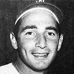 sandy koufax birthday, nee sanford braun, sandy koufax 1965, american baseball player, baseball hall of fame, mlb pitcher, major league baseball player, brooklyn dodgers pitcher, los angeles dodgers baseball player, 1963 national league mvp, 1963 cy young award winner 1965, 1966 cy young award, 1963 world series mvp 1965, octogenarian birthdays, senior citizen birthdays, 60 plus birthdays, 55 plus birthdays, 50 plus birthdays, over age 50 birthdays, age 50 and above birthdays, celebrity birthdays, famous people birthdays, december 30th birthday, born december 30 1935