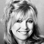 teri garr birthday, nee teri ann garr, teri garr 1970s, american singer, retired dancer, comedian, actress, 1960s movies, a swingin affair, pajama party, for petes sake, the hardy boys the mystery of the chinese junk, clambake, head, changes, 1970s movies, the moonshine war, the conversation, won ton ton the dog who saved hollywood, oh god, close encounters of the third kind, the black stallion; 1970s television series, the sonny and cher comedy hour, the ken berry wow show, the burns and schreiber comedy hour, the girl with something extra amber, mccloud, the sonny and cher show, 1980s movies, witches brew, one from the heart, honky tonk freeway, the escape artist, tootsie, the sting ii, the black stallion returns, mr mom, firstborn, after hours, miracles, full moon in blue water, out cold, let it ride, 1980s tv miniseries, fresno talon kensington, 1990s movies, waiting for the light, short time, the player, mom and dad save the world,  dumb and dumber, ready to wear, perfect alibi, michael, changing habits, a simple wish, the definite maybe, the sky is falling, kill the man, dick, 1990s television shows, good and evil denise sandler, adventures in wonderland duchess, friends phoebe abbott sr, 2000s movies, a taste of jupiter, expired, kabluey, married roger birnbaum 1979, divorced roger birnbaum 1983, septuagenarian birthdays, senior citizen birthdays, 60 plus birthdays, 55 plus birthdays, 50 plus birthdays, over age 50 birthdays, age 50 and above birthdays, celebrity birthdays, famous people birthdays, december 11th birthdays, born december 11 1944
