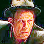tom waits birthday, nee thomas alan waits, tom waits 2007, american actor, 1970s movies, paradise alley, 1980s movies, the outsiders, rumble fish, the cotton club, down by law, candy mountain, ironweed, cold feet, bearskin an urban fairytale, 1990s movies, queens logic, at play in the fields of the lord, bram stokers dracula, short cuts, mystery men, 2000s movies, coffee and cigarettes, domino, wristcutters a love story, the imaginarium of doctor parnassus, the book of eli, seven psychopaths, singer, songwriter, 1970s hit rock songs, ol 55, blue skies, san diego serenade, step right up, somewhere, 1980s hit rock singles, jersey girl, in the neighborhood, downtown train, hang on st christopher, 16 shells from a thirty ought six, going out west, hold on, lie to m e, bad as me, back in the crown, rock and roll hall of fame, grammy awards, movie soundtrack composer, elayne boosler relationship, bette midler relationship, rickie lee jones relationship, senior citizen birthdays, 60 plus birthdays, 55 plus birthdays, 50 plus birthdays, over age 50 birthdays, age 50 and above birthdays, baby boomer birthdays, zoomer birthdays, celebrity birthdays, famous people birthdays, december 7th birthdays, born december 7 1949