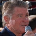 treat williams 66, nee richard treat williams, treat williams 2008, american actor, 1970s movies, deadly hero, the ritz, the eagle has landed, hair, 1941, 1980s movies, why would i lie, prince of the city, the pursuit of d b cooper, once upon a time in america, flashpoint, smooth talk, the mens club, sweet lies, night of the sharks, the third solution, dead heat, heart of dixie, 1990s television mini series, drug wars the camarena story ray carson, eddie dodd, good advice jack harold, journey to the center of the earth theodore lytton, 1990s movies, beyond the ocean, where the rivers flow north, hand gun, things to do in denver when youre dead, mulholland falls, the phantom, the devils own, deep rising, the deep end of the ocean, 2000s movies, crash point zero, critical mass, hollywood ending, the circle, miss congeniality 2 armed and fabulous, moola, the hideout, what happens in vegas, howl, 127 hours, martinos summer, a little bit of heaven, oba the last samurai, mask maker, deadfall, reaching for the moon, the congressman, 2000s tv shows, everwood dr andrew andy brown, brothers and sisters david morton, heartland dr nathaniel grant, against the wall don kowalski, eve of destruction max salinger, white collar james bennett, american odyssey colonel stephen glen, chicago fire benny severide, chesapeake shores mick obrien, golden globe awards,senior citizen, celebrity birthday, famous people birthdays, december 1st birthday, born december 1 1951