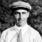 walter hagen birthday, walter hagen 1914, american professional golfer, world golf hall okf fame, 1914 us open winner 1919, 1920s british open winner, 1920s pga championships, septuagenarian birthdays, senior citizen birthdays, 60 plus birthdays, 55 plus birthdays, 50 plus birthdays, over age 50 birthdays, age 50 and above birthdays, celebrity birthdays, famous people birthdays, december 21st birthdays, born december 21 1892, died october 6 1969, celebrity deaths