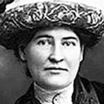 willa cather birthday, willa cather 1912, nee wilella sibert cather, american novelist, frontier life writer, o pioneers, the song of the lark, my antonia, 1923 pulitzer prize, one of ours, alexanders bridge, a lost lady, the professors house, my mortal enemy, death comes for the archbishop, lucy gayheart, septuagenarian birthdays, senior citizen birthdays, 60 plus birthdays, 55 plus birthdays, 50 plus birthdays, over age 50 birthdays, age 50 and above birthdays, celebrity birthdays, famous people birthdays, december 7th birthdays, born december 7 1873, died april 24 1947, celebrity deaths