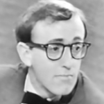 woody allen 82, nee allan stewart konigsberg, aka heywood allen, woody allen 1963, jewish american comedian, movie producer, actor, playwright, screenwriter, 1960s movies, whats new pussycat screenwriter, playwright, whats up tiger lily, 1970s movies, dont drink the water, pussycat pussycat i love you, bananas, play it again sam, everything you always wanted to know about sex but were afraid to ask, sleeper, love and death, annie hall, interiors, manhattan, 1980s movies, stardust memories, a midsummer nights sex comedy, zelig, broadway danny rose, the purple rose of cairo, hannah and her sisters, radio days, september, another woman, new york stories, crimes and misdemeanors, 1990s movies, shadows and fog, husbands and wives, manhattan murder mustery, bullets over broadway, mighty aphrodite, everyone says i love you, deconstructing harry, celebrity, sweet and lowdown, 2000s movies, small time crooks, the curse of the jade scorpion, match point, scoop, cassandras dream, vicky cristina barcelona, you will meet a tall dark stranger, midnight in paris, to rome with love, blue jasmine, magic in the moonlight, cafe society, scoop director, academy awards, married mia farrow, divorced mia farrow,octogenarian, septuagenarian,senior citizen, celebrity birthday, famous people birthdays, december 1st birthday, born december 1 1935
