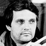 alan alda birthday, alan alda 1973, nee alphonso joseph dabruzzo, american actor, 1960s movies, gone are the days, paper lion, the extraordinary seaman, 1970s movies, jenny, the moonshine war, the mephisto waltz, to kill a clown, same time next year, california suite, the seduction of joe tynan, 1970s television series, 1980s tv sitcoms, mash hawkeye pierce, 19809s movies, the four seasons, sweet liberty, a new life, crimes and misdemeanors, 1990s movies, betsys wedding, whispers in the dark, manhattan murder mystery, canadian bacon, flirting with disaster, everyone says i love you, murder at 1600, mad city, the object of my affection, 1990s tv shows, er dr gabriel lawrence, 2000s movies, what women want, the aviator, resurrecting the champ, diminished capacity, flash of genius, nothing but the truth, tower heist, wanderlust, the longest ride, bridge of spies, 2000s television shows, the west wing senator arnold vinick, the big c dr atticus sherman, the blacklist alan fitch, horace and pete uncle pete, 30 rock milton greene, celebrating seniors, octogenarian birthdays, famous birthdays, celebrity birthday, senior citizen, january 28th birthday, celebrity birthdays, born january 28 1936, famous people birthdays,