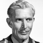 alan napier birthday, alan napier 1949, nee alan william napier clavering, english actor, west end stage actor, british actor, 1930s movies, caste, in a monastery garden, stamboul, loyalties, wings over africa, for valour, wife of general ling, the secret four, we are not alone, the invisible man returns, 1940s movies, the house of the seven gables, eagle squadron, random harvest, assignment in brittany, lassie come home, lost angel, the uninvited, action in arabia, the hairy ape, mademoiselle fifi, thirty seconds over tokyo, ministry of fear, hangover square, isle of the dead, three strangers, house of horrors, a scandal in paris, the strange woman, sinbad the sailor, fiesta, high conquest, ivy, adventures island, lured, driftwood, unconquered, forever amber, the lone wolf in london, my own true love, macbeth, johnny belinda, joan of arc, hills of home, criss cross, tarzans magic fountain, a connecticut yankee in king arthurs court, manhandled, the red danube, challenge to lassie, master minds, 1950s movies, tripoli, double crossbones, tarzans peril, the great caruso, the highwayman, across the wide missouri, the blue veil, the strange door, big jim mclain, julius caesar, young bess, desiree moonfleet, the court jester, miami expose, the mole people, until they sail, island of lost women, journey to the center of the earth, 1950s television series, alfred hitchcock presents guest star, 1960s movies, tender is the night, premature burial, marnie, 36 hours, signpost to murder, the loved one, batman the movie, batman the movie, 1960s television shows, batman alfred pennyworth, thriller guest star, dont call me charlie general steele, 1970s tv mini series, qb vii semple, ironside guest star, the lives of benjamin franklin, octogenarian birthdays, senior citizen birthdays, 60 plus birthdays, 55 plus birthdays, 50 plus birthdays, over age 50 birthdays, age 50 and above birthdays, celebrity birthdays, famous people birthdays, january 7th birthday, born january 7 1903, died august 8 1988, celebrity deaths