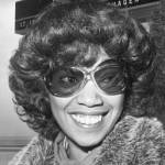 anita pointer birthday, nee anita marie pointer, anita pointer 1974, american songwriter, singer, r and b music, grammy awards, vocal groups, the pointer sisters, 1970s hit songs, yes we can can, fairytale, how long betcha got a chick on the side, fire, everybody is a star, 1980s hit singles, hes so shy, slow hand, should i do it, im so excited, automatic, jump for my love, neutron dance, dare me, goldmine, 2000s hit songs, sisters are doing it for themselves with natalia,septuagenarian birthdays,senior citizen birthdays, 60 plus birthdays, 55 plus birthdays, 50 plus birthdays, over age 50 birthdays, age 50 and above birthdays, baby boomer birthdays, zoomer birthdays, celebrity birthdays, famous people birthdays, january 23rd birthday, born january 23 1948