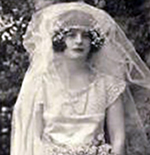 anya seton birthday, anya seton c 1923, nee ann seton chase, american author, daughter of ernest thompson seton, best sellers, historial romance novelist, dragonwyck, katherine, green darkness, the winthrop woman, my theodosia, foxfire, avalon, the turquoise, the hearth and eagle, smouldering fire, devil water, octogenarian birthdays, senior citizen birthdays, 60 plus birthdays, 55 plus birthdays, 50 plus birthdays, over age 50 birthdays, age 50 and above birthdays, celebrity birthdays, famous people birthdays, january 23rd birthday, born january 23 1904, died november 8 1990, celebrity deaths