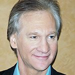 bill maher birthday, nee william maher, bill maher 2007, american actor, 1980s movies, d c cab, ratboy, house ii the second story, cannibal women in the avodado jungle of death, comedian, 1980s television series, sara marty lang, the tonight show starring johnny carson guest comic, 1990s films, pizza man, primary colors, edtv, 1990s tv shows, politically incorrect host, political commentator, charlie hoover elliot weedle, 2000s movies, john q, swing vote, pauly shore is dead, the campaign, iron man 3, delivery man, 2000s television shows, amazon fishbowl with bill maher host, larry king live guest host, the tonight show with jay leno guest, comedians in cars getting coffee single shot guest, real time with bill maher host, documentaries, the comedy club documentary, television screenwriter, producer, 60 plus birthdays, 55 plus birthdays, 50 plus birthdays, over age 50 birthdays, age 50 and above birthdays, baby boomer birthdays, zoomer birthdays, celebrity birthdays, famous people birthdays, january 20th birthday, born january 20 1956