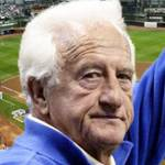 bob uecker birthday, nee robert george uecker, bob uecker 2008, american baseball player, national baseball hall of fame, mlb baseball catcher, milwaukee braves, st louis cardinals, philadelphia phillies, atlanta braves, major league baseball player, professional baseball player, milwaukee brewers radio announcer, mlb radio play by play commentator, octogenarian birthdays, senior citizen birthdays, 60 plus birthdays, 55 plus birthdays, 50 plus birthdays, over age 50 birthdays, age 50 and above birthdays, celebrity birthdays, famous people birthdays, january 26th birthday, born january 26 1934