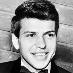 frank sinatra jr birthday, frank sinatra jr 1967, nee francis wayne sinatra, american singer, crooner, songwriter, black night, spice songwriter, conductor, 1960s television variety series, dean martin presents the golddiggers host, the joey bishop show guest host, movie actor, 1960s movies, a man called adam, aru heishi no kake, the walking major, 1970s movies, wacky taxi, do it in the dirt, 1970s tv shows, adam 12 guest star, 1980s movies, code name zebra, 1990s movies, and call me in the morning, 2000s movies, hollywood homicide, everything or nothing, son of frank sinatra, brother of tina sinatra, nancy sinatras brother, 1963 kidnapping, septuagenarian birthdays, senior citizen birthdays, 60 plus birthdays, 55 plus birthdays, 50 plus birthdays, over age 50 birthdays, age 50 and above birthdays, celebrity birthdays, famous people birthdays, january 10th birthday, born january 10 1944, died march 16 2016, celebrity deaths