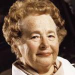 gertrude b elion birthday, nee gertrude belle elion, american pharmacologist, biochemist, drug developer, drug inventions, gout medication, malarian medication, viral herpes drugs, cancer drugs, organ transplant rejection drugs, azathioprine developer, immunosuppressive drug developments, 1988 nobel prize in physiology or medicine, octogenarian birthdays, senior citizen birthdays, 60 plus birthdays, 55 plus birthdays, 50 plus birthdays, over age 50 birthdays, age 50 and above birthdays, celebrity birthdays, famous people birthdays, january 23rd birthday, born january 23 1918, died february 21 1999, celebrity deaths