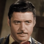 guy williams birthday, guy williams 1958, nee armando joseph catalano, american actor, italian american actor, 1950s movies, bonzo goes to college, the mississippi gambler, the man from the alamo, seven angry men, 1950s television series, highway patrol officer, men of annapolis steve clay, zorro don diego de la vega, 1960s movies, i was a teenage werewolf, the prince and the pauper, damon and pythias, captain sindbad, 1960s tv shows, bonanza will cartwright, lost in space professor john robinson, 1970s movies, general massacre, model, senior citizen birthdays, 60 plus birthdays, 55 plus birthdays, 50 plus birthdays, over age 50 birthdays, age 50 and above birthdays, celebrity birthdays, famous people birthdays, january 14th birthday, born january 14 1924, died april 30 1989, celebrity deaths