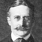 harry gordon selfridge sr birthday, harry gordon selfridge sr 1910, american businessman, entrepreneur, retail manager, department store partner, marshall field department store 1870s, macys department store 1880s, fouded selfridges department store, selfridges department store london owner, author, the romance of commerce, catchphrase only shopping days until christmas, octogenarian birthdays, septuagenarian birthdays, senior citizen birthdays, 60 plus birthdays, 55 plus birthdays, 50 plus birthdays, over age 50 birthdays, age 50 and above birthdays, celebrity birthdays, famous people birthdays, january 11th birthday, born january 11 1858, died may 8 1947, celebrity deaths
