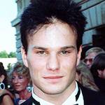james marshall birthday, nee james david greenblatt, james marshall 1990, american actor, 1980s television series, growing pains kevin, 1990s tv shows, twin peaks james hurley, 1990s movies, cadence, gladiator, twin peaks fire walk with me, a few good men, hits, dont do it, criminal affairs, soccer dog the movie, 2000s movies, luck of the draw, doomsday man, the shaft, come as you are, in the eyes of a killer, the cursed, twin peaks the missing pieces, badlands of kain, 2000s television shows, twin peaks 2017, 50 plus birthdays, over age 50 birthdays, age 50 and above birthdays, generation x birthdays, celebrity birthdays, famous people birthdays, january 2nd birthday, born january 2 1967